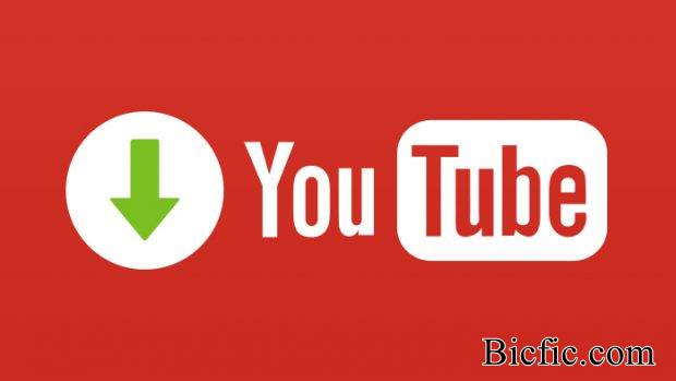 free youtube download activation key easy