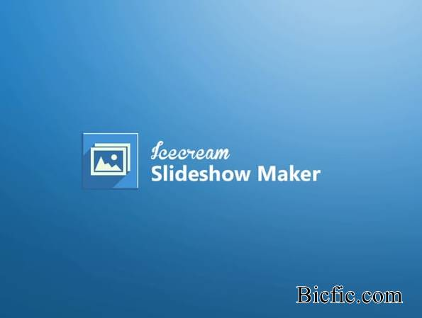 icecream slideshow maker crack