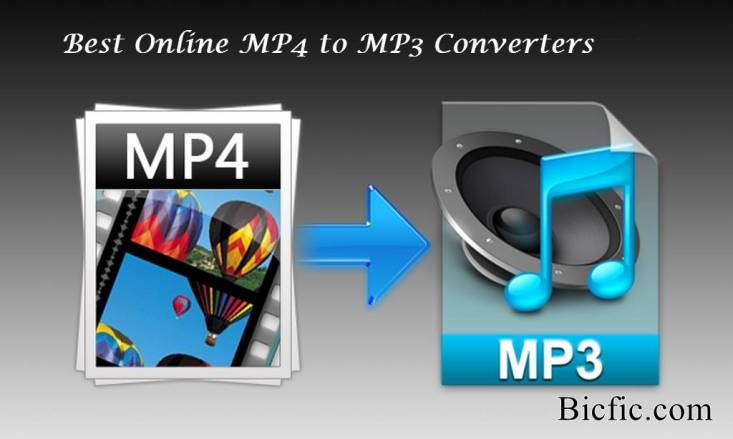 mp4 to mp3 converter full crack