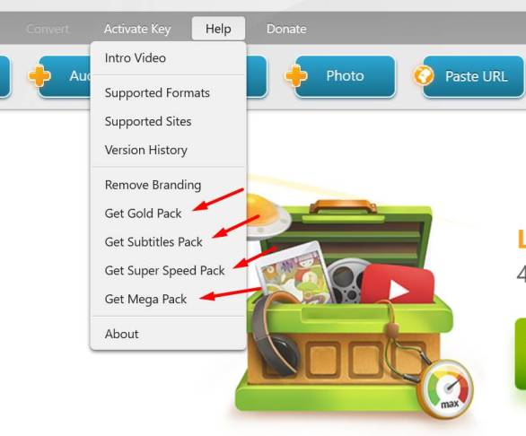 freemake video converter serial key 4.1.10.76
