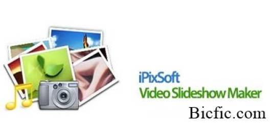 Ipixsoft video slideshow maker crack