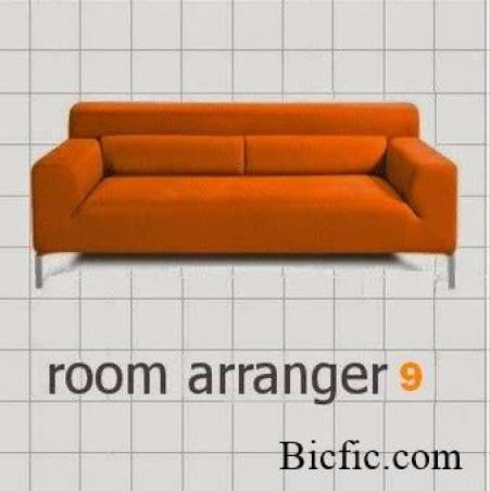 Room Arranger Crack