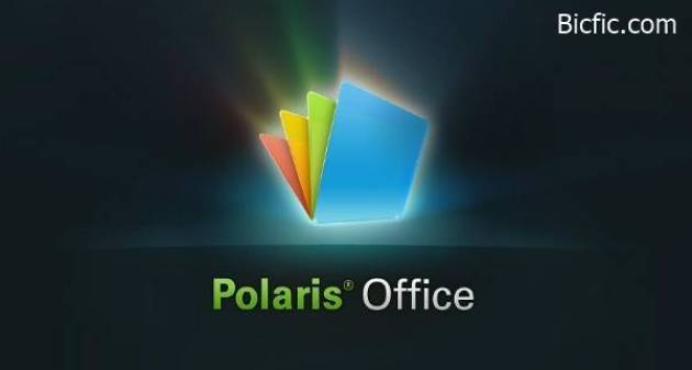 polaris office crack