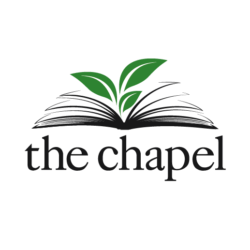 The Chapel – on Bainbridge Island