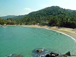 le-parc-national-tayrona