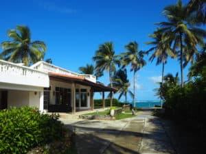 Cabarete bahia residence