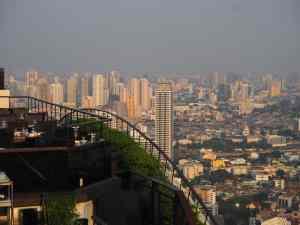 moon bar bangkok rooftop
