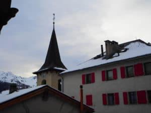 Saint-Luc