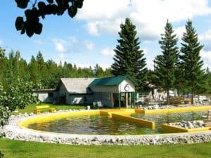 canada-yukon-takhini-hot-springs