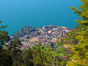 canton de berne suisse