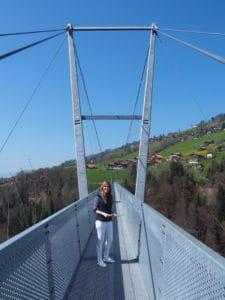 interlaken suisse