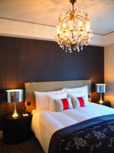 Schweizerhof hotel berne