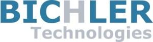 Logo Bichler
