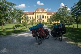 bici-01308