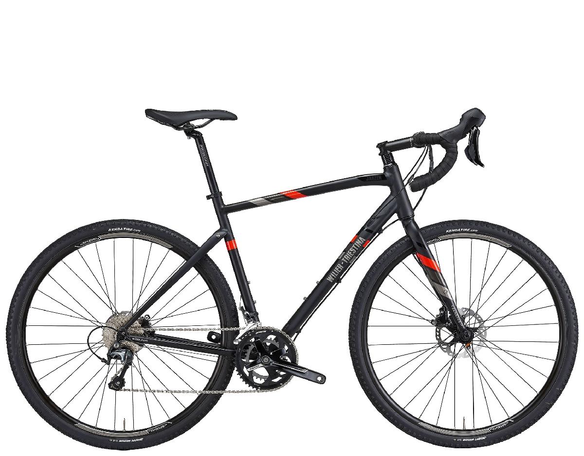 Bici Gravel per iniziare: 20 modelli validi con prezzo