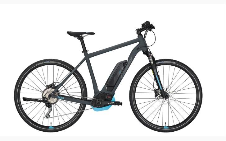 bici e bike accessori kit riparazioni rinnovo bici e. Black Bedroom Furniture Sets. Home Design Ideas