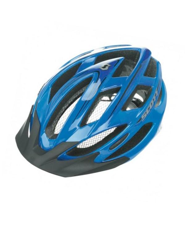 casco-scott-watu-azul