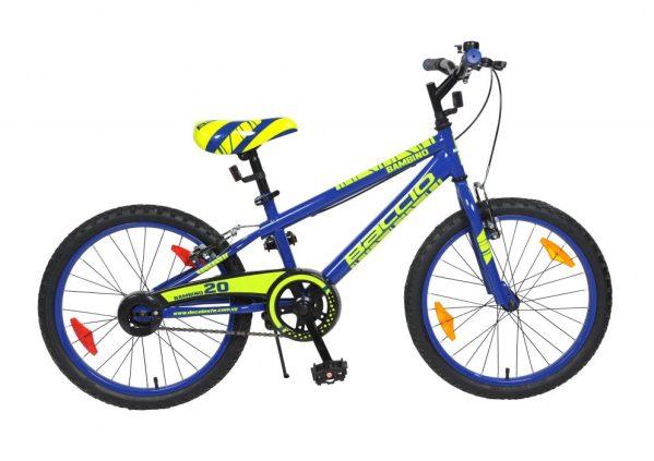 Baccio_Infantil_Niño_Azul y Verde_Bambino-20-1-992×700