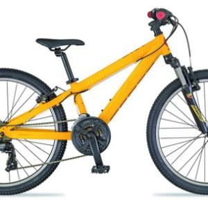 Bicicleta Scott Voltage Jr. 24