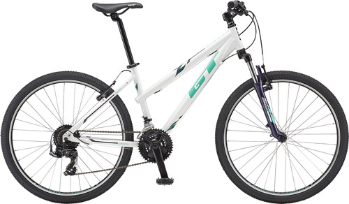 bicicleta-gt-laguna-dama-2018