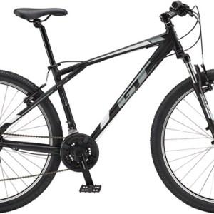 bicicleta-gt-palomar-aluminio-negro-gris