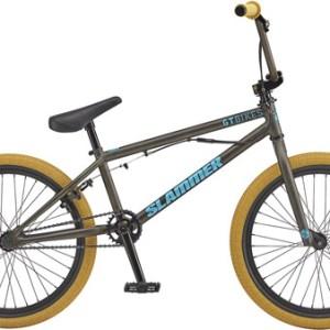 bicicleta-gt-slammer-20