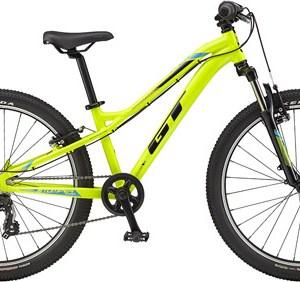 bicicleta-gt-stomper-prime-24-amarillo-negro