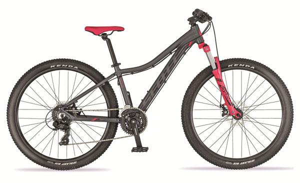 bicicleta-scott-contessa-740-2019