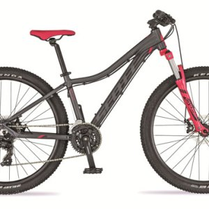 bicicleta-scott-contessa-740-2019