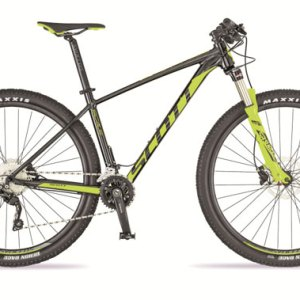 bicicleta-scott-scale-990-2019