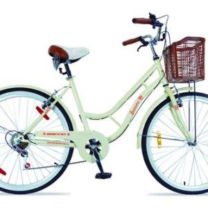 bicicleta-baccio-ipanema-dama-blanca