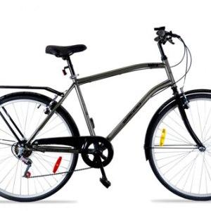 bicicleta-baccio-manhattan-26
