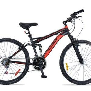 bicicleta-baccio-enduro-26