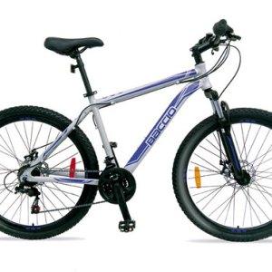 bicicleta-baccio-xco-hombre-27-5