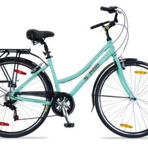 bicicleta-s-pro-strada-dlx-dama