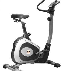 bicicleta-ergometrica-fitness-bh-artic