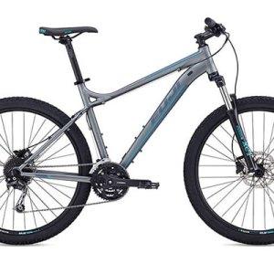 bicicleta-fuji-nevada-27-5-1-5-gris-2019