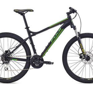 bicicleta-fuji-nevada-27-5-1-7-negro-2019
