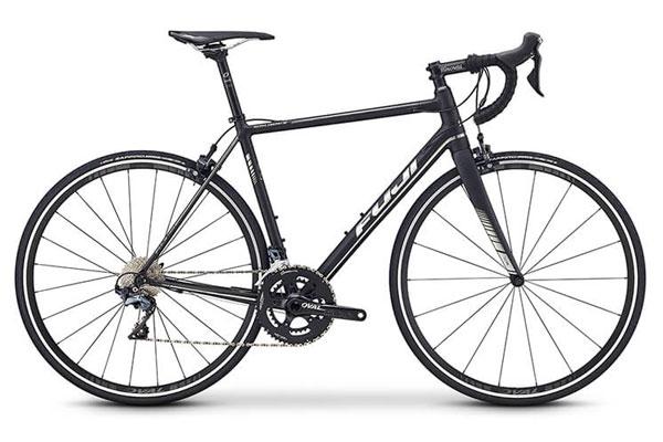 bicicleta-fuji-roubaix-1-1-Satin-Black-2019