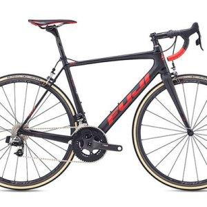 bicicleta-fuji-sl-11-satin-carbon-2019