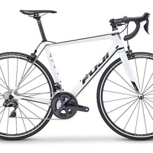 bicicleta-fuji-sl-21-pearl-white-2019