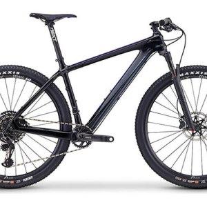 bicicleta-fuji-slm-29-1-3-negro-2019
