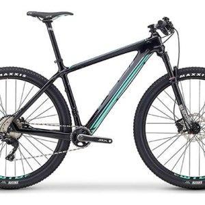 bicicleta-fuji-slm-29-2-5-negro-2019