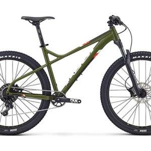 bicicleta-fuji-tahoe-27-5-1-5-verde-2019