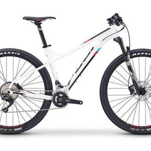 bicicleta-fuji-tahoe-29-1-3-blanco-2019