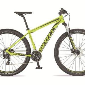 bicicleta-scott-aspect-760-275-2019