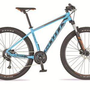 bicicleta-scott-aspect-950-2019