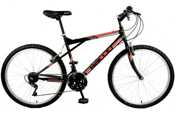mtb-baccio-alpina-man-26-negra-roja-1083×700
