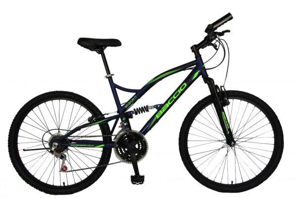mtb-baccio-enduro-azul-verde-1050×700