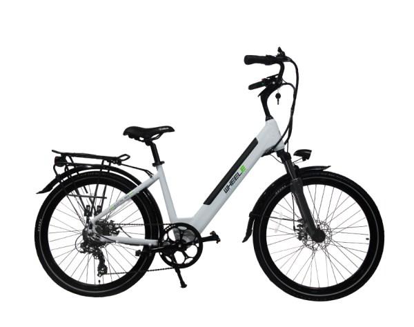 bicicleta-eléctrica-malibu-26 B